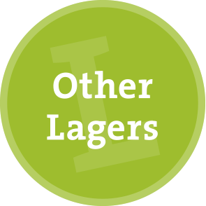 Other Lagers