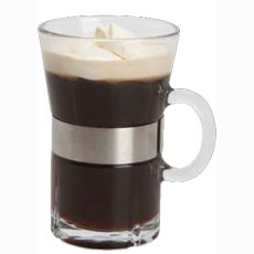 Maxim's kaffi